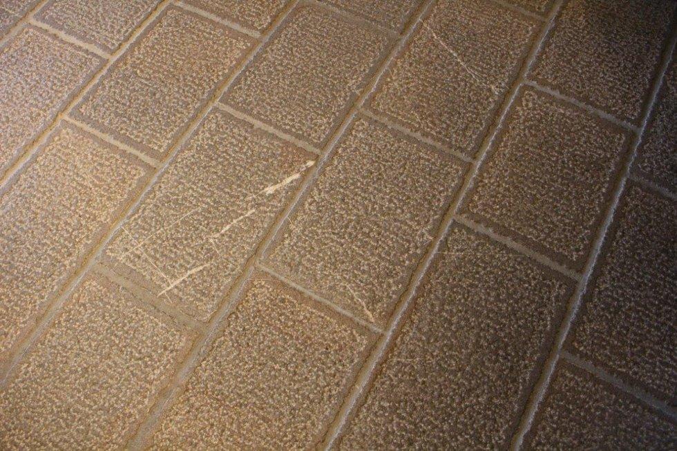 pavimento pietra piasentina