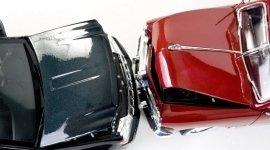 pronto intervento, recupero veicoli, incidenti automobilistici