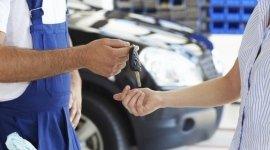 auto, carrozzeria, riparazione autoveicoli