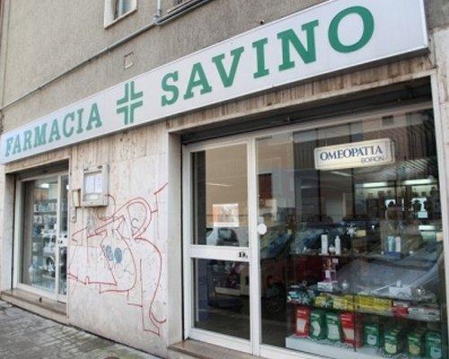 Farmacia Savino