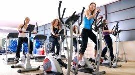 bruciare grassi, esercizio fisico, mantenimento forma