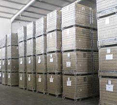 stoccaggio-magazzino-verticale