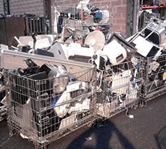 raccolta-e-riciclo-plastica-raee