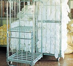 lavanderie-industriali