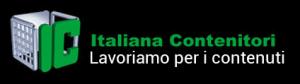 Italiana Contenitori