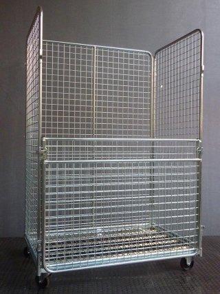 Roll Container Multiuso