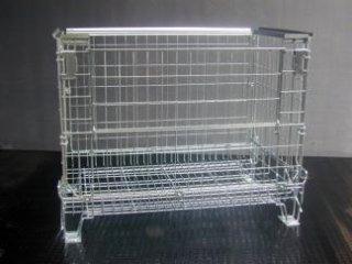 Contenitore Euromarket