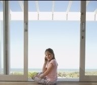finestre scorrevoli