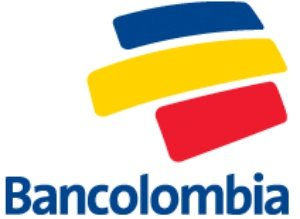 Bancolombia Cliente Summum