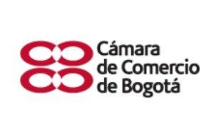 Cámara de Comercio de Bogotá Cliente Summum