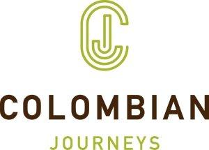 Colombian Journeys Cliente Summum
