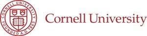 Cornell University Cliente Summum