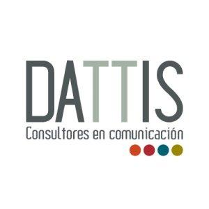 Dattis Cliente Summum