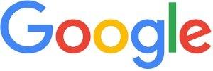 Google Cliente Summum