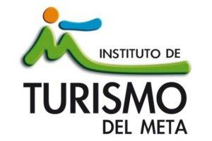 Instituto de Turismo del Meta Cliente Summum