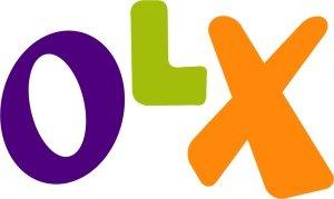 OLX cliente Summum