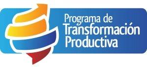PTP Programa de Transformacion Productiva cliente Summum