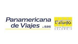 Panamericana de Viajes Cliente Summum