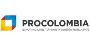 Procolombia cliente Summum