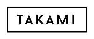 Takami Cliente Summum