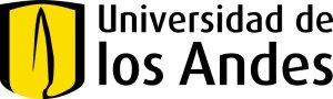 Universidad de Los Andes Cliente Summum
