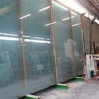 lavorazioni vetri