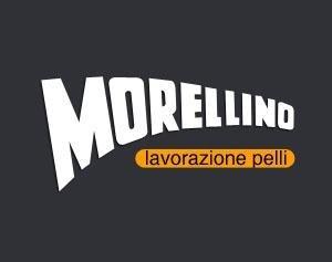 MORELLINO srl