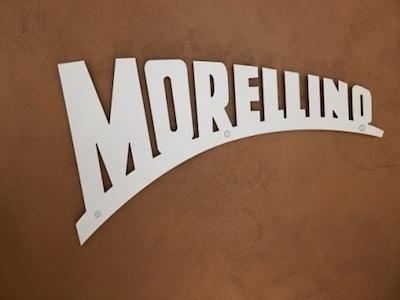 Morellino Pelli Pisa