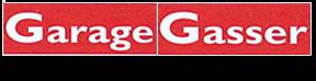 GARAGE GASSER