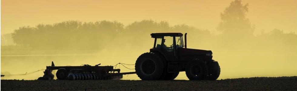 ricambi accessori agricoli