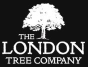 The London Tree Company logo