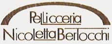 Pellicceria Nicoletta Bertocchi