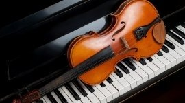 accordatura chitarra pianoforte