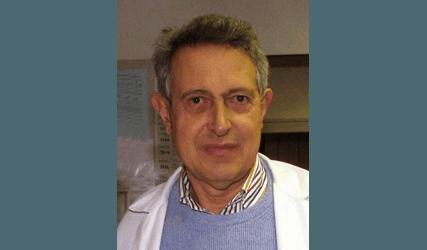 Alberto Errigo