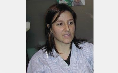 Lorena Gardumi