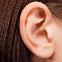 analisi udito