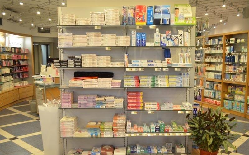 prodotti per igiene dentale