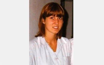 Sabrina Facchinelli