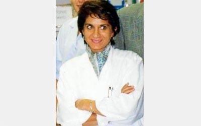 Gabriella Cazzato