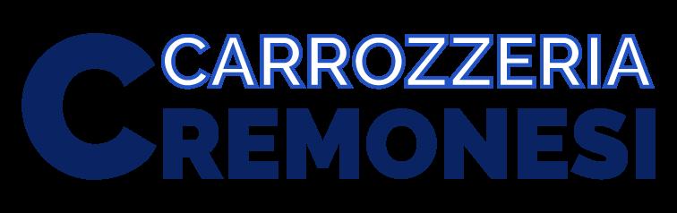carrozzeria-cremonesi-logo