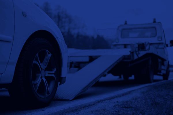 carro attrezzi e soccorso stradale