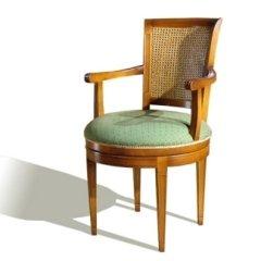 sedia paglia di vienna