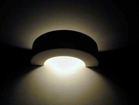 illuminotecnica agrigento