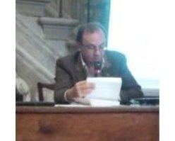 Dott. Luca Trabucco