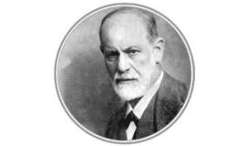 fondatore psicanalisi