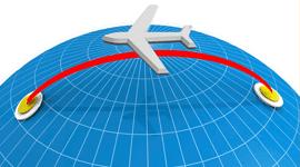 Agenzie viaggi e turismo