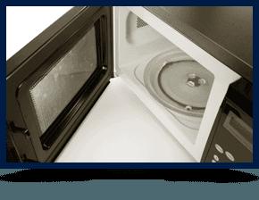 Washing machine supplier - Manchester - Modern Aids Ltd - Oven
