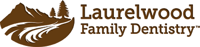 Laurelwood Family Dentistry logo