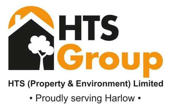 Hts Property And Environment Limited