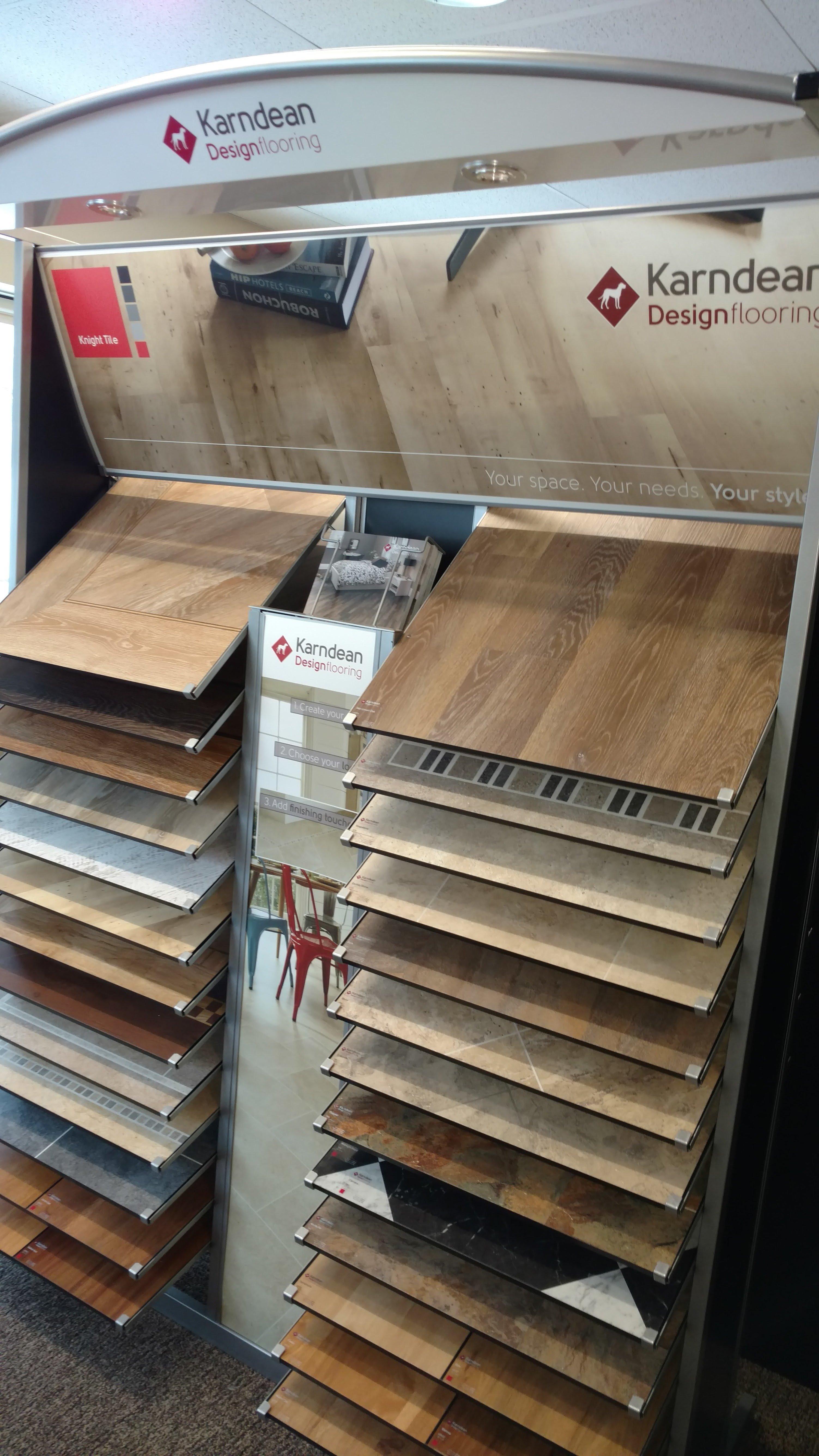 vinyl sheet flooring reviews designs